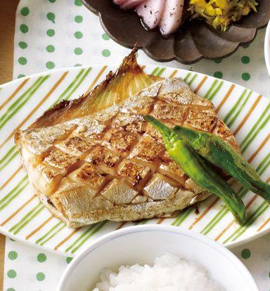 太刀魚の山椒照り焼き のレシピ・作り方 │ABCクッキングスタジオのレシピ   料理教室・スクールならABCクッキングスタジオ