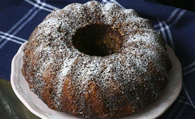 Como fazer bolo formigueiro - Bolsa de Mulher