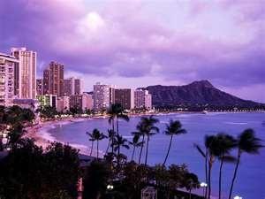 Waikiki, HawaiiHonolulu Oahu, Favorite Places, Oahu Hawaii, Miami Beach, Waikiki Beach, Oahuhawaii, Beautiful Places, Honolulu Hawaii, Desktop Wallpapers