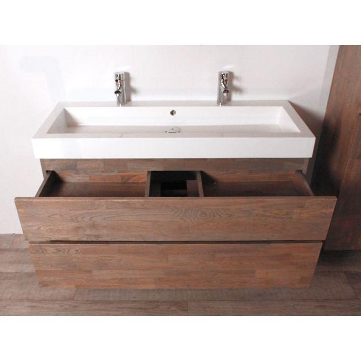 saniclass-natural-wood-badmeubelset-120cm-hangend-model-grey-wash-met-wastafel-wit-2-kraangaten-inclusief-spiegel-sw2718_7.jpg (1000×1000)