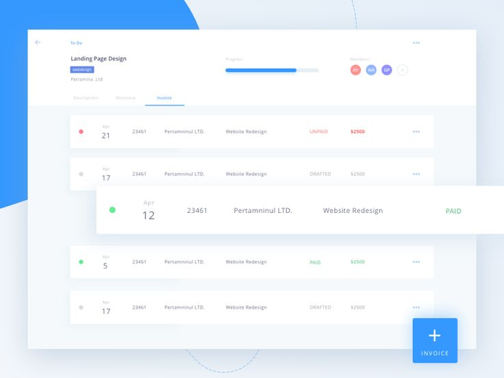 Best 25+ Project management dashboard ideas on Pinterest Project - project front page design in word