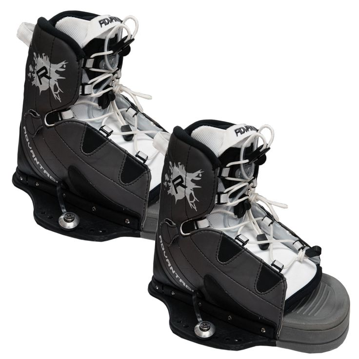 RAVE Advantage Wakeboard Boots [02394]