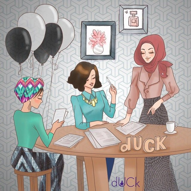 dUCk scarves @duckscarves Instagram photos | Websta