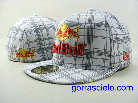 Comprar Baratas Gorras Red Bull Fitted 0041 Online Tienda En Spain.