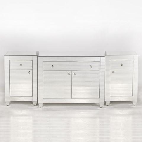27 best Mirror Furniture images on Pinterest | Mirror furniture ...