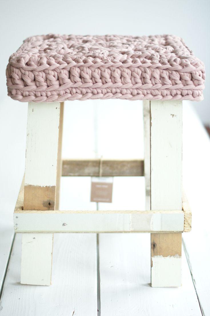 crochete covers!