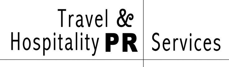 Miami & Miami Beach Luxury Family Hotels - Kid-Friendly Luxury & Boutique Hotels - Luxury Journey Trend - Guttenberg | NearSay