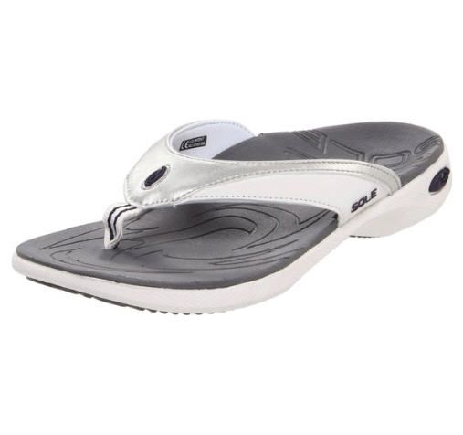 Gorgeous summertime flip flops that have excellent arch support if  you have plantar fasciitis. Don't walk barefoot!    http://www.plantarfasciitisresource.com/best-flip-flops-for-plantar-fasciitis/