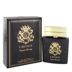 English Laundry Crown Eau De Parfum Spray By English Laundry