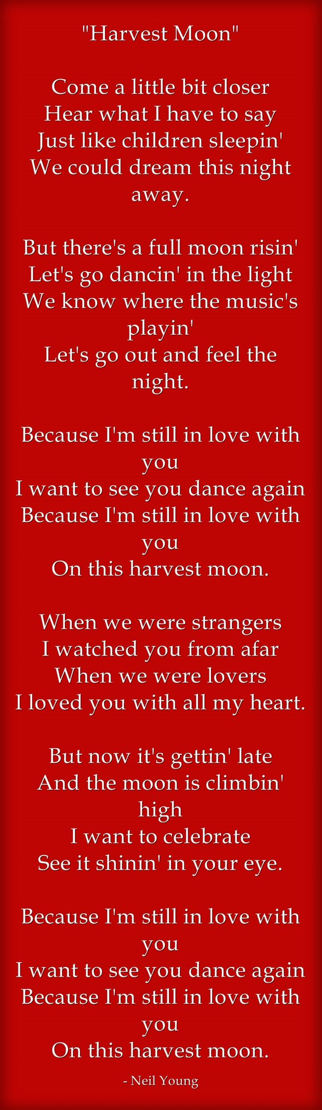 High (Forever you and me) - Lighthouse Family [LYRICS ...