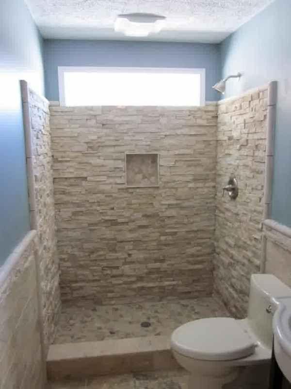 Best Home Images On Pinterest Bathroom Remodeling Bathroom