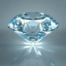 Google Afbeeldingen resultaat voor http://us.123rf.com/400wm/400/400/apttone/apttone1101/apttone110100087/8612055-diamond-juweel-geafa-soleerd-op-lichte-blauwe-achtergrond-mooie-spar-kling-diamond-op-een-licht-refl.jpg