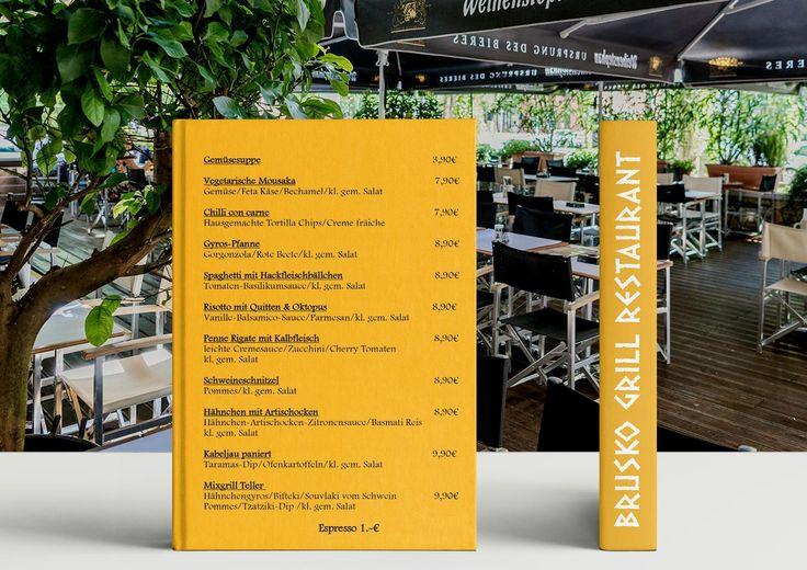 Allen einen schoenen Start in die Woche.     Diese Woche servieren wir mittags:    Brusko griechisches Grill Restaurant   www.brusko.de #Mittagslunch #Businessluch #Mittagsmenu #Pause #Brusko #griechischesRestaurant #Muenchen #Schwabing #Leopoldstrasse #Grieche #Restaurant #Eventlocation #griechisches #Grill