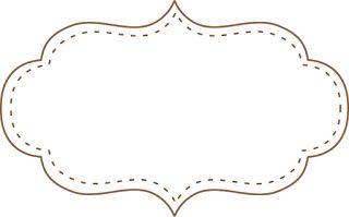 Frame Chave, Keyframe.png (320×199)