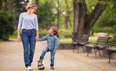 Ihr wollt mehr über das Leben eurer Kinder erfahren? Vielleicht stellt ihr ihnen nur die falschen Fragen.