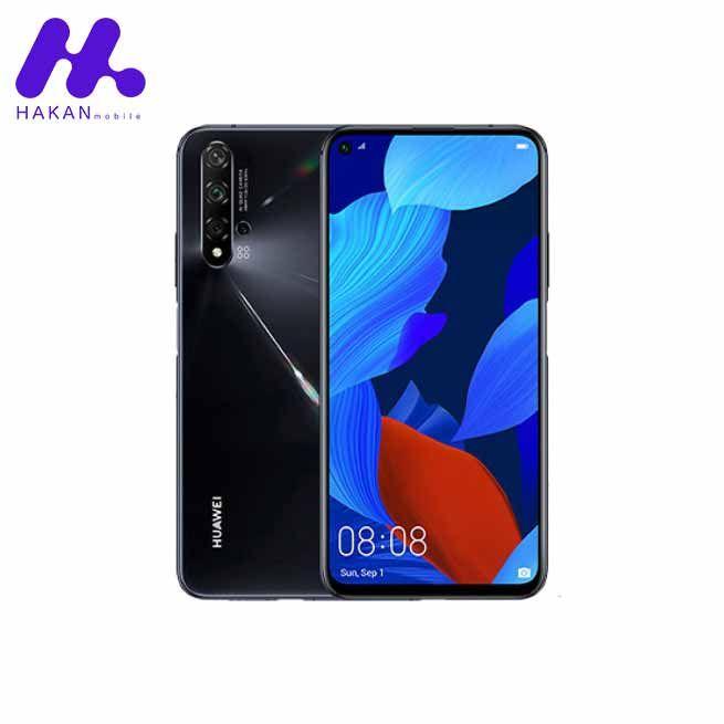 خرید گوشی هواوی نوا 5 تی Nova 5t با قیمت ویژه Huawei Android 9 Galaxy Phone