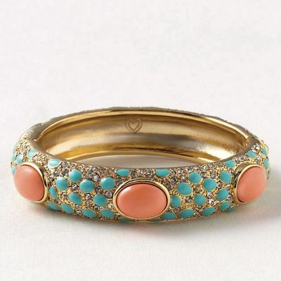 87 best Antique Turquoise Jewelry images on Pinterest Ancient