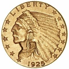 usa-2-1-2-dollars-1925-km-128-120