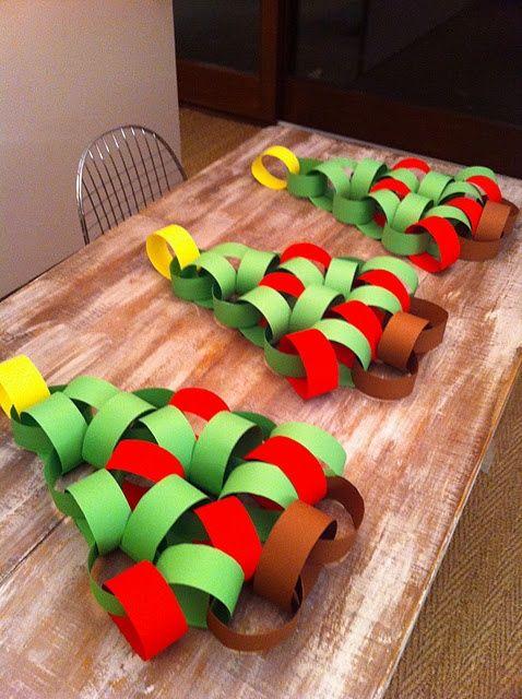 1st Grade Fantabulous: Christmas