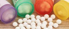 Acouphène : un remède homéopathique