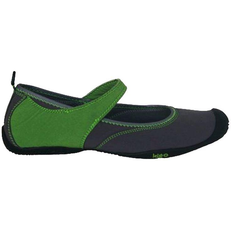 Glove 4 Knit, Chaussures de Trail Homme, Bleu (Navy), 40 EUMerrell