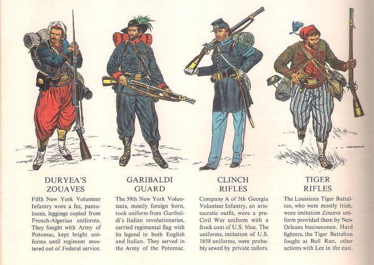 Best Figurini  Referenze Images On   Napoleonic Wars