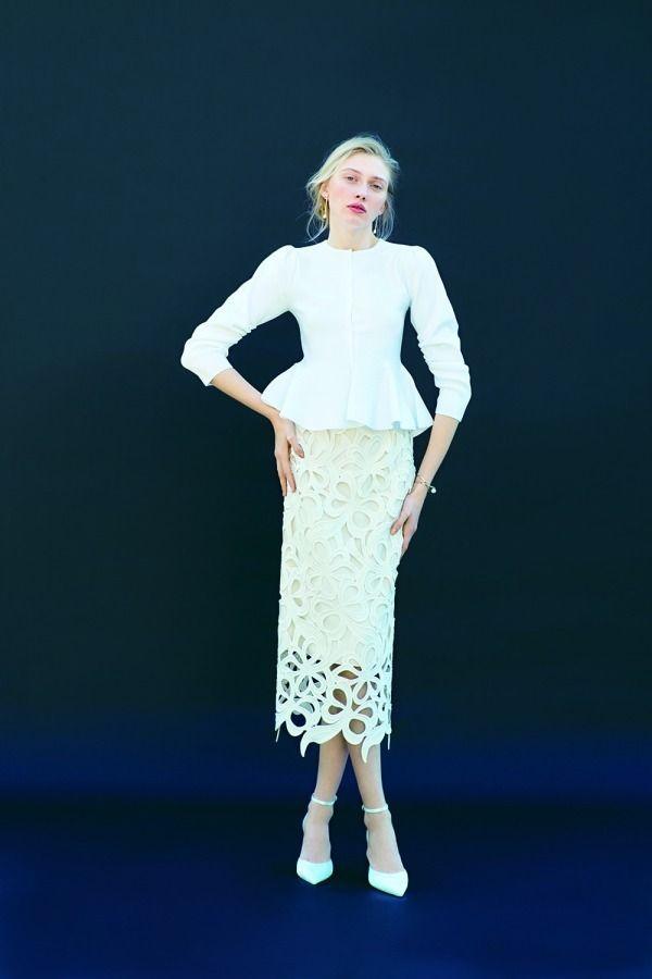 マッシュスタイルラボの新ブランド「セルフォード(CELFORD)」デビュー、新宿など4店舗オープン - ファッションプレス