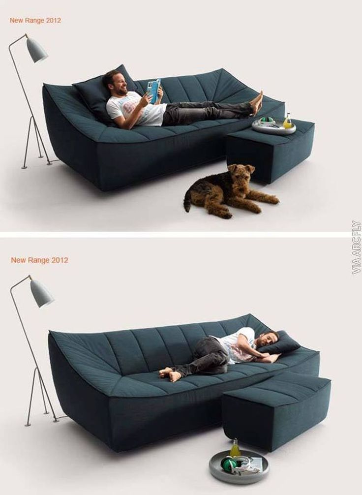 100 Awesome Modern Sofa Design Ideas That You Never Seen Before