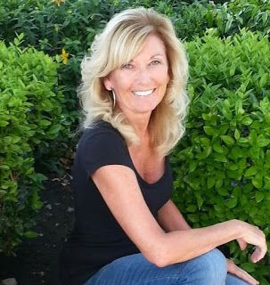 glouster single women over 50 100% free online dating in gloucester 1,500,000 daily active members.