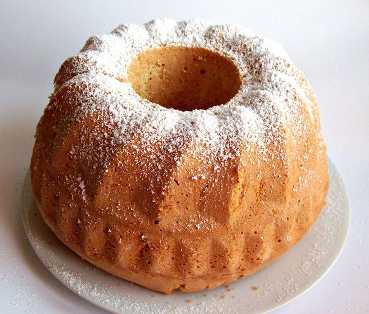 Base Cake Sal Ef Bf Bd Marmiton