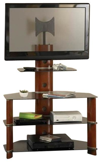 17 best ideas about bedroom tv stand on pinterest cozy 10710 | 6cbb5519d20e691bced5f71f8b562adb