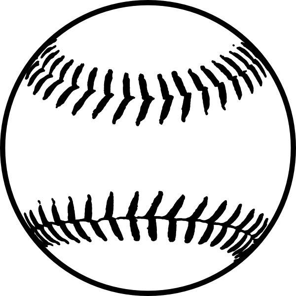 8 best baseball in the 1950s images on pinterest 1950s fastpitch rh pinterest com softball clipart images softball clipart images free