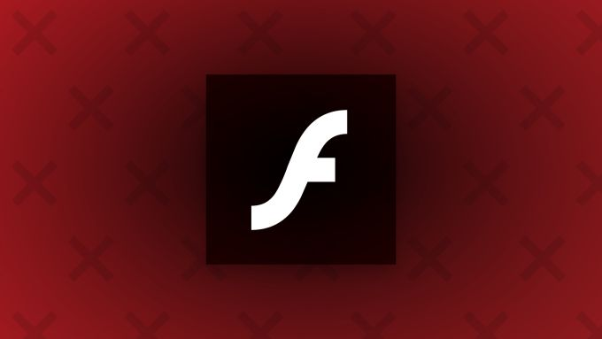 Safari puts yet another nail in Flash's coffin - http://www.sogotechnews.com/2016/06/15/safari-puts-yet-another-nail-in-flashs-coffin/?utm_source=Pinterest&utm_medium=autoshare&utm_campaign=SOGO+Tech+News