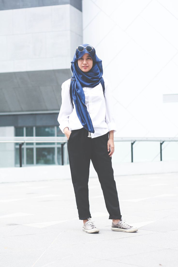 The Not-so-clean Tuck - Rouge & Ruche by Liyana