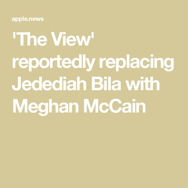 Meghan Mccain Hits Back At Donald Trump Again: Best 25+ Meghan Mccain Ideas On Pinterest