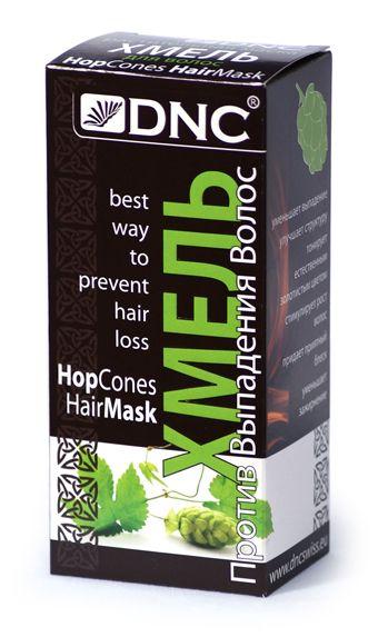 Хмель для волос  Даже небольшое снижение уровня эстрогенов (женских гормонов, которые в том числе отвечают и за оволосение по женскому или мужскому типу) в организме дает снижение количества волос и замедление роста волос. Сильное снижение уровня эстрогенов – дает проредение волос над висками у лба и на макушке. Однако здесь нам может помочь сама природа – с помощью растений, содержащих фитогормоны. Наиболее богат фитоэстрогенами хмель. На местном локальном уровне он регулирует гормональный…