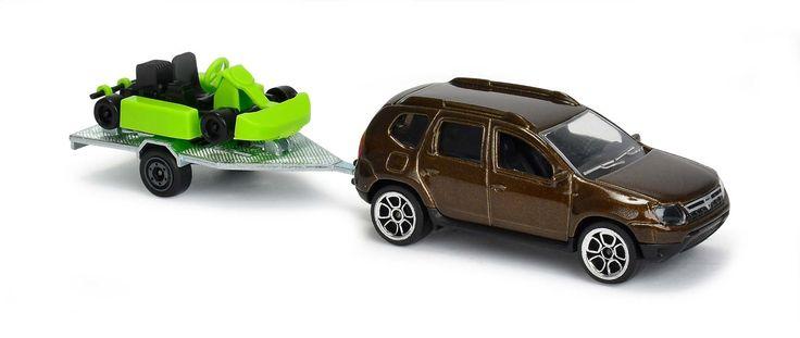 #simbatoys #majorette #toys #kids #playtime #car
