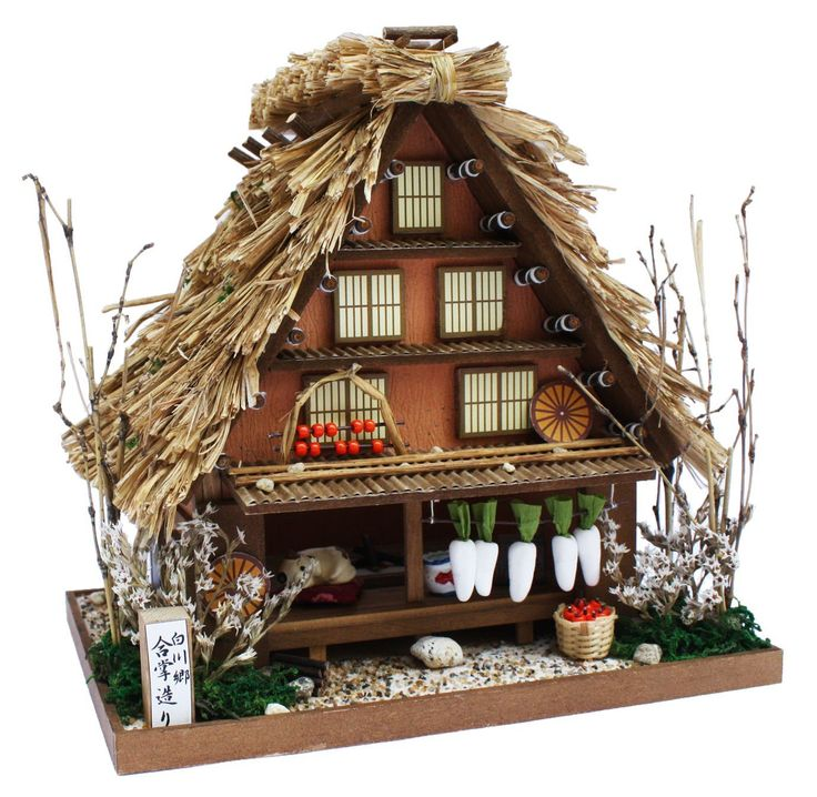 571 best Doll house mad images on Pinterest Dollhouses