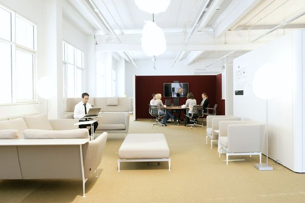 129 Best Images About Flex Offices On Pinterest Examples