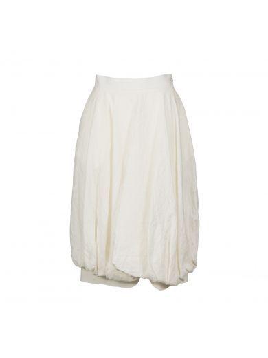 LOEWE Loewe Balloon Skirt. #loewe #cloth #https: