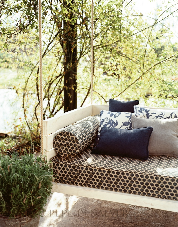 collection out of africa from pepe pealver pepe fabrics outdoor