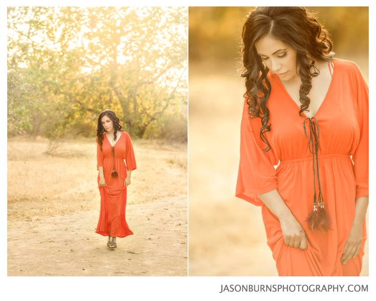 bohemian, Fashion Photography | Boho | Pinterest