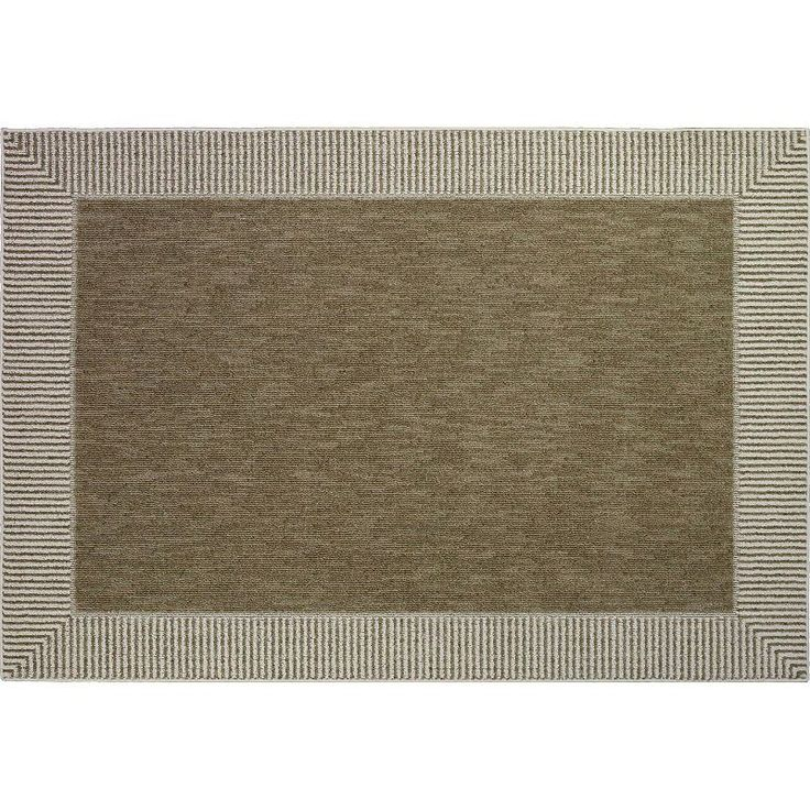 1000+ Ideas About Striped Rug On Pinterest