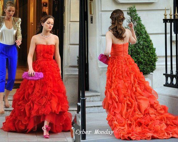 8 best Blair Waldorf images on Pinterest   Gossip girl, Gossip girls ...