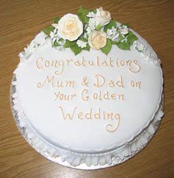 wedding anniversary cakes ideas wedding anniversary cakes pictures wedding cake anniversary ideas 254x260
