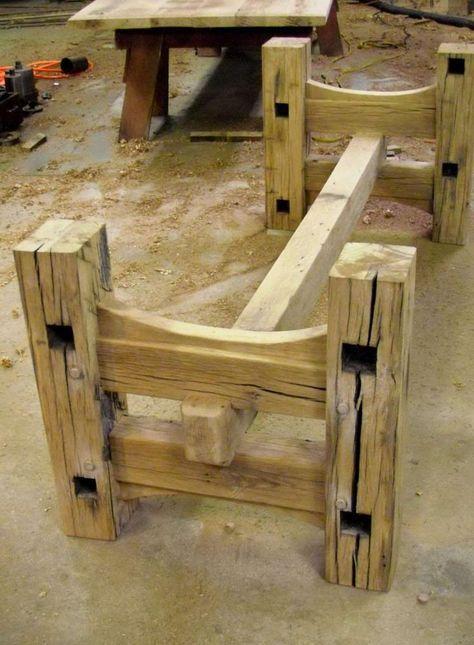 Esszimmer Tisch Beine Wohnzimmermobel Dekoideen Mobelideen