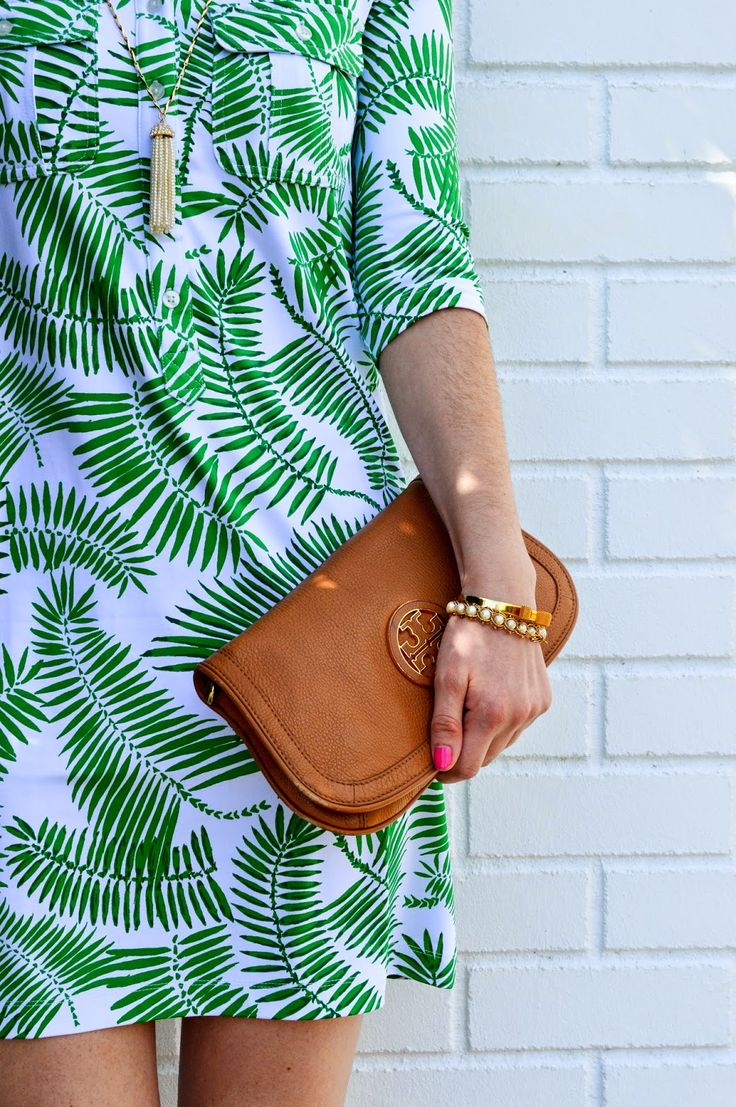 best 25 tropical ideas on pinterest tropical clothes