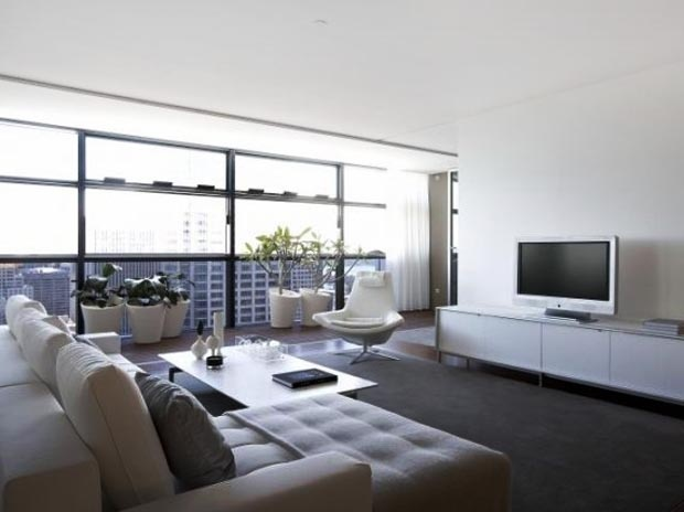 51 best Apartment Design Ideas images on Pinterest | Apartment ...