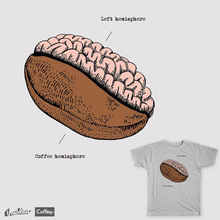 12 best Threadless images on Pinterest   Design, Abraham lincoln and ...