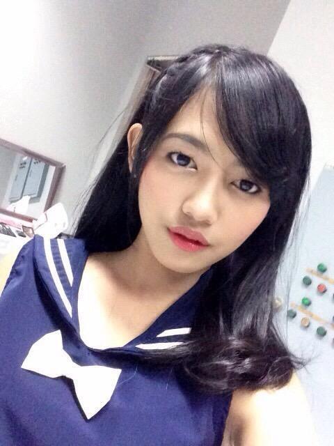 Dena JKT48